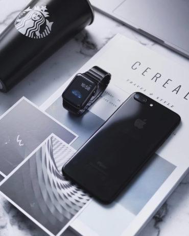 Digital Photography Tips & Essentials